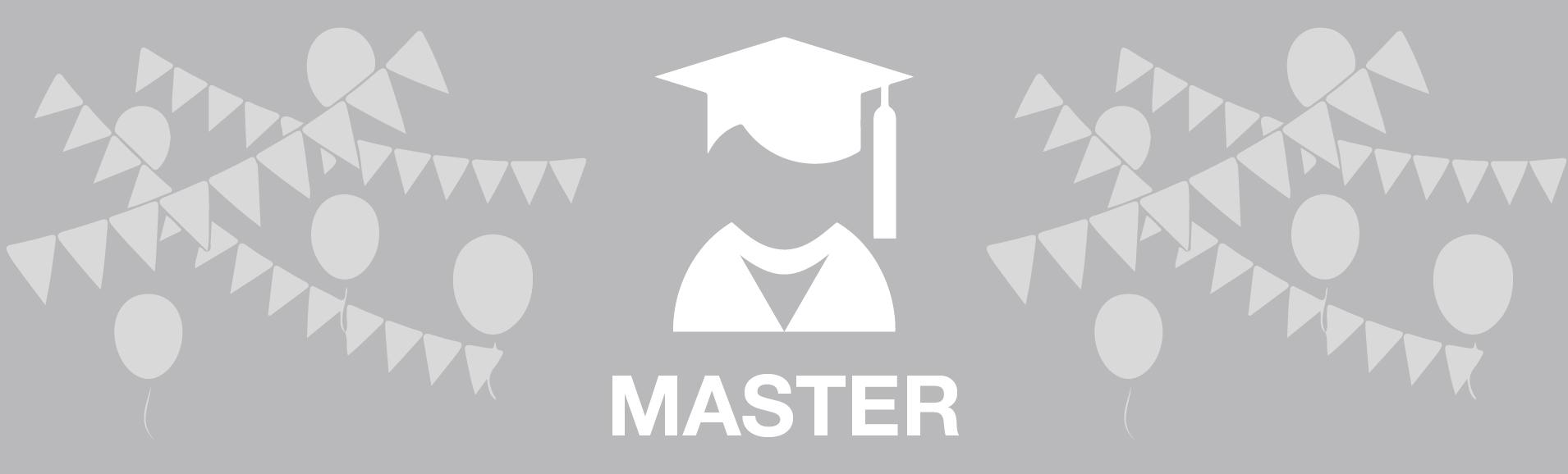 Wetrok Master
